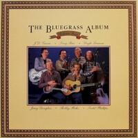 The Bluegrass Album Band, The Bluegrass Album, Volume Four