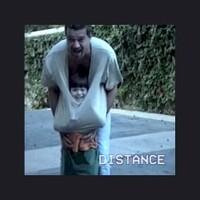Mammoth WVH, Distance