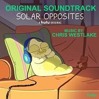 Chris Westlake, Solar Opposites