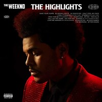The Weeknd, The Highlights