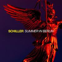 Schiller, Summer In Berlin