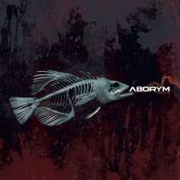 Aborym, Hostile