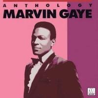 Marvin Gaye, Anthology