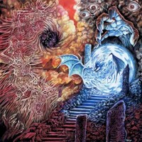 Gatecreeper, An Unexpected Reality