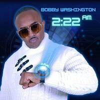 Bobby Washington, 222 Am