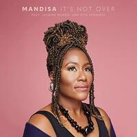 Mandisa, It's Not Over
