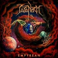 Paranorm, Empyrean