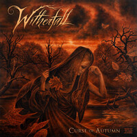 Witherfall, Curse Of Autumn