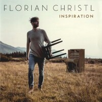 Florian Christl, Inspiration