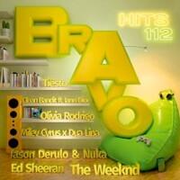 Various Artists, Bravo Hits 112