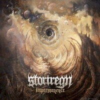 Stortregn, Impermanence