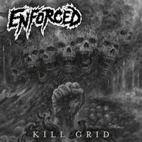 Enforced, Kill Grid