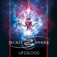 Secret Sphere, Lifeblood
