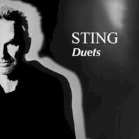 Sting, Duets