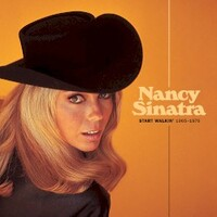 Nancy Sinatra, Start Walkin' 1965-1976
