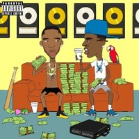 Young Dolph & Key Glock, Dum and Dummer 2