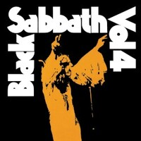 Black Sabbath, Vol. 4 (2021 Remaster)