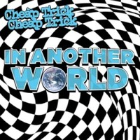 Cheap Trick, In Another World