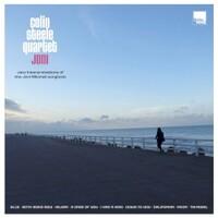 Colin Steele Quartet, Joni