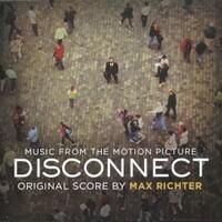 Max Richter, Disconnect