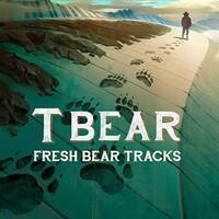 T Bear, Fresh Bear Tracks