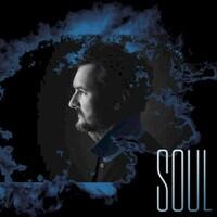 Eric Church, Soul