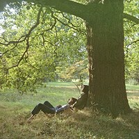 John Lennon, Plastic Ono Band (The Ultimate Collection)