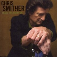 Chris Smither, Leave the Light On