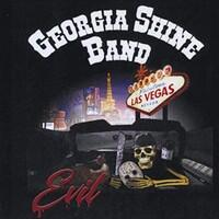 Georgia Shine Band, Evil