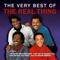 The Real Thing, The Very Best Of