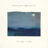 Marianne Faithfull with Warren Ellis, She Walks in Beauty