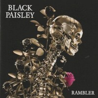 Black Paisley, Rambler