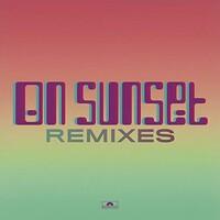 Paul Weller, On Sunset (Remixes)