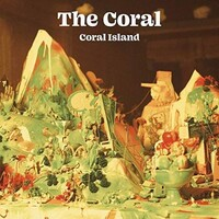 The Coral, Coral Island