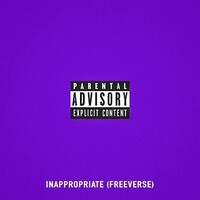 Chris Webby, Inappropriate (Freeverse)