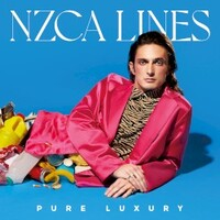 NZCA Lines, Pure Luxury