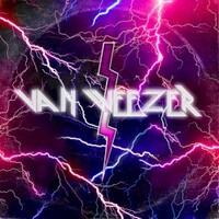 Weezer, Van Weezer