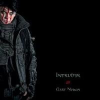 Gary Numan, Intruder