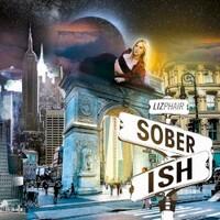 Liz Phair, Soberish