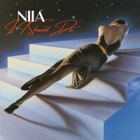 Niia, If I Should Die