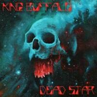 King Buffalo, Dead Star