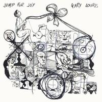 Gary Louris, Jump for Joy
