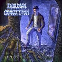 Inhuman Condition, Rat God