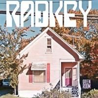 Radkey, Green Room