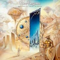 Karfagen, Principles and Theory of Spektra