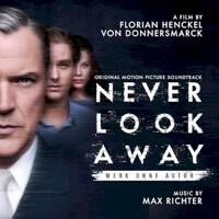 Max Richter, Never Look Away
