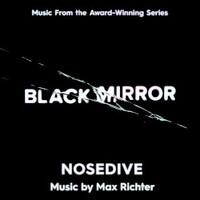 Max Richter, Black Mirror: Nosedive
