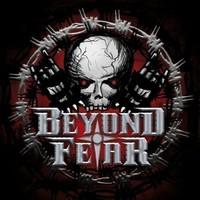 Beyond Fear, Beyond Fear