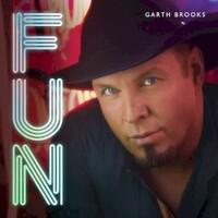 Garth Brooks, Fun