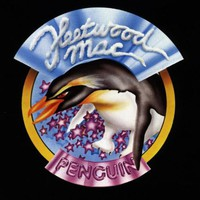 Fleetwood Mac, Penguin